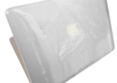 macbook cover transk kl