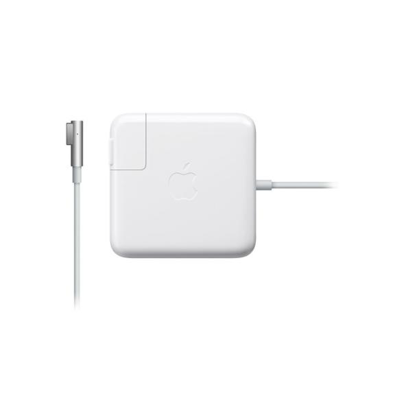 Magsafe 1   60watt macbook lader