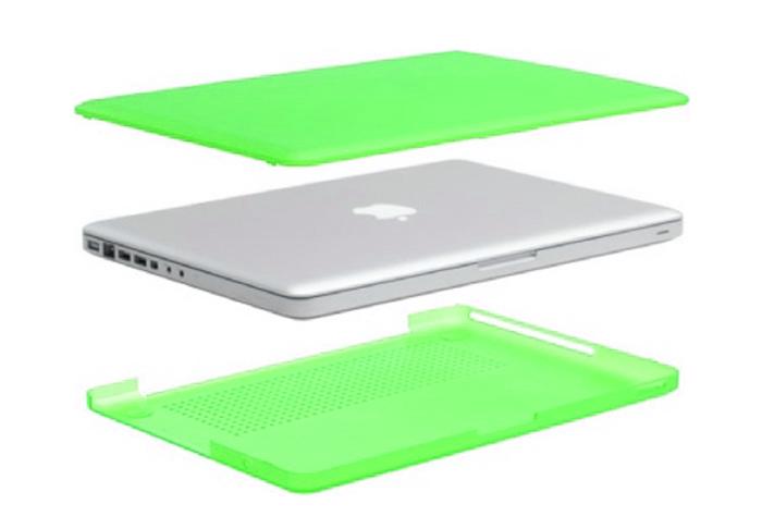 Hardcase Macbook air 13″