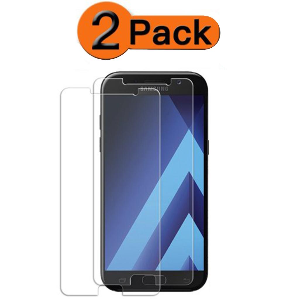 Samsung Galaxy screen protector A5 2017
