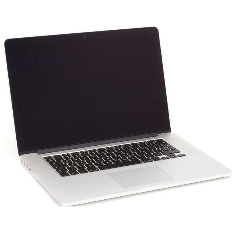 Macbook pro retina 15″ 2014