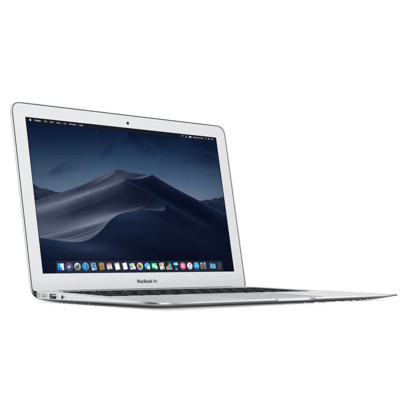 Macbook air 13″ 2017